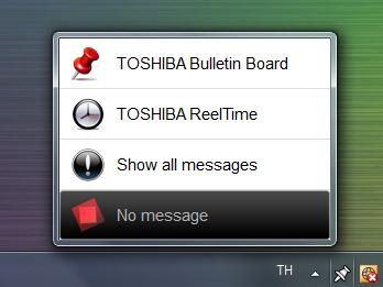 TOSHIBA PORTEGE Z930-2001-21