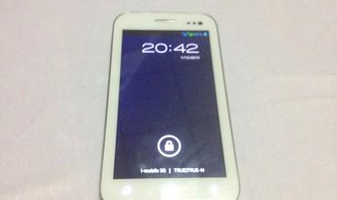 i-mobile-iq5-6