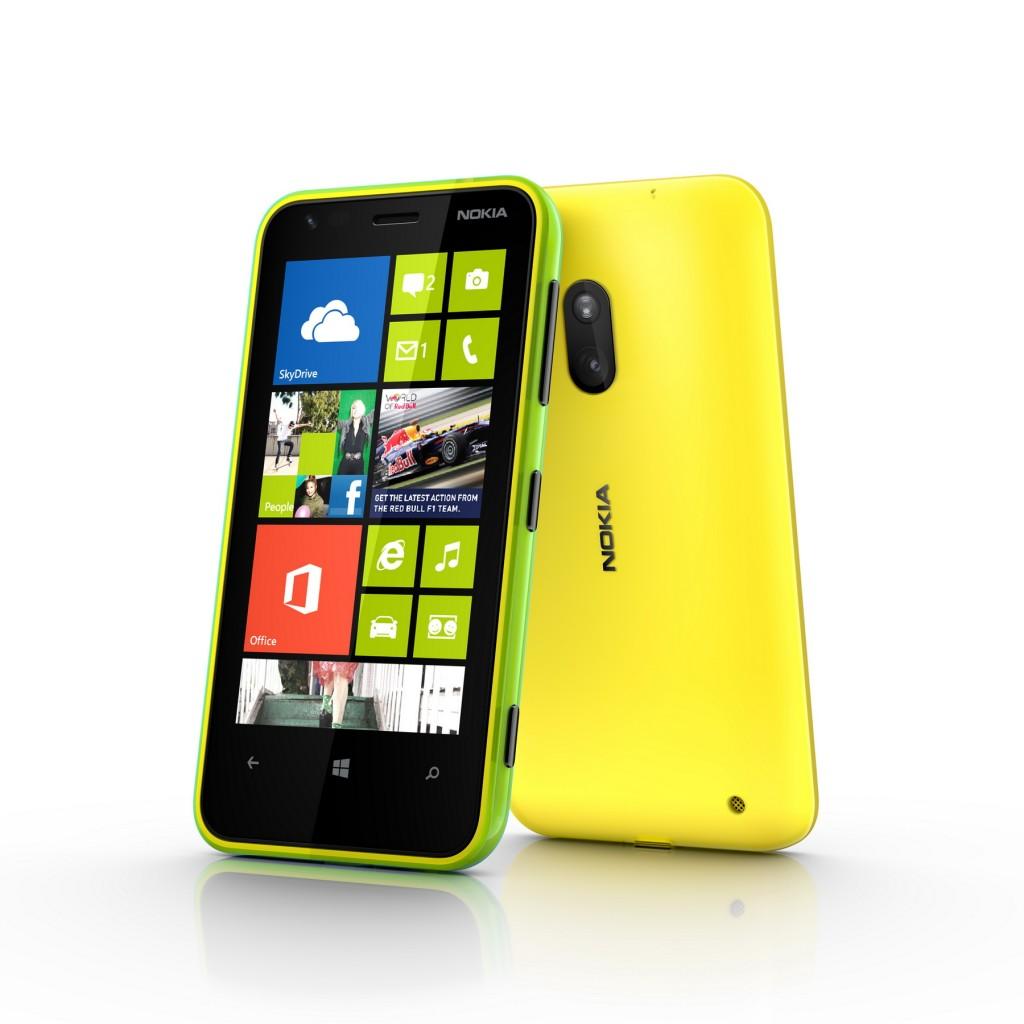 nokia_lumia_620_lime-green-and-yellow resize