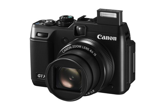 5_canon-G1X