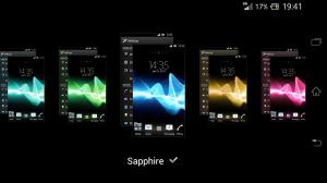 Screenshot_2013-02-12-19-41-55