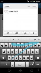 Screenshot_2013-02-12-19-44-01
