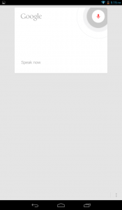 Screenshot_2013-02-18-17-15-23