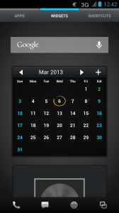 Screenshot_2013-03-06-12-42-56