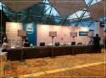 """พาชมงาน Dell Solutions Tour 2013 """"มหกรรมโซลูชั่นไอทีใหญ่ที่สุดจากเดลล์"""""""