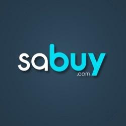 sabuy