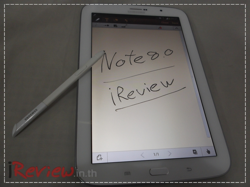 8-Pros-8-Cons-Galaxy-Note-8 (2)