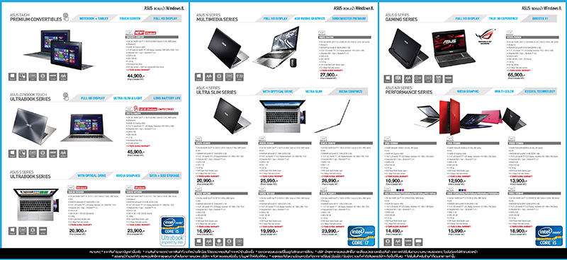 Leaflet Commart June-2