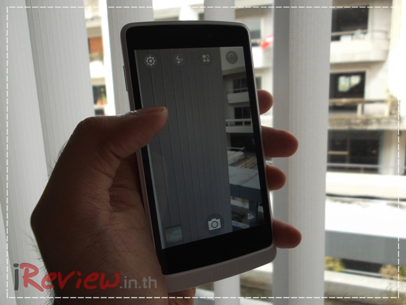 Review-Oppo-Find-Clover (16)
