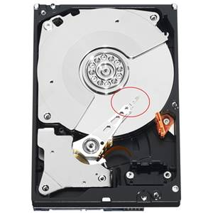 HDD-WD-Black