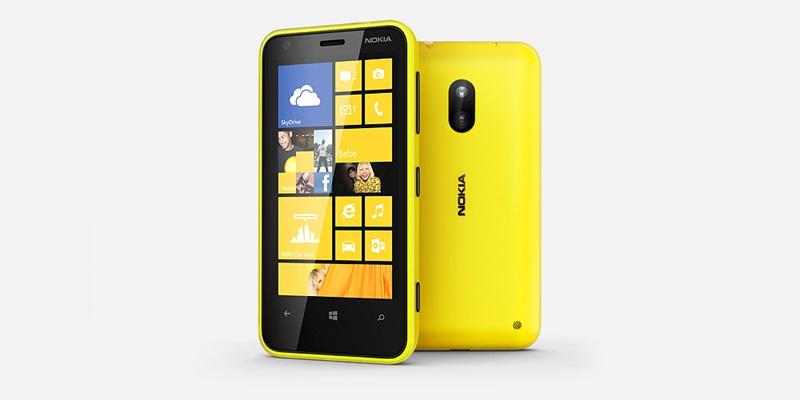 Nokia-Lumia-620