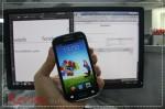 """รีวิว – SAMSUNG Galaxy Core Duos """"สองซิมคู่ใจคนทำงาน"""""""