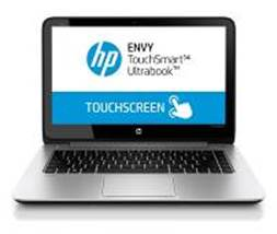 ENVY TouchSmart 152