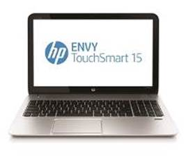 ENVY TouchSmart 15r-1