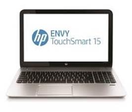 ENVY TouchSmart 15r-1