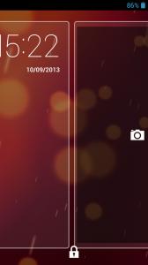 Screenshot_2013-09-10-15-22-46