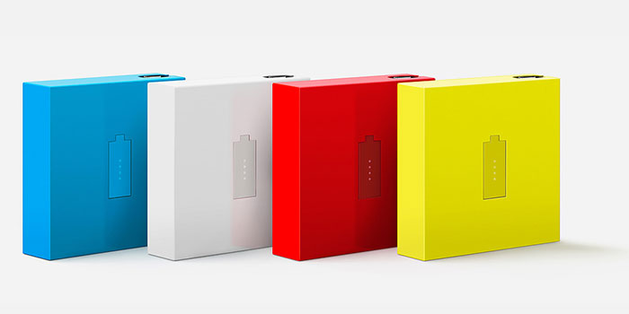 Nokia-Universal-Portable-USB-Charger-DC-18-jpg