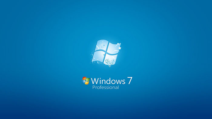 Windows-7-Wallpapers-HD-Wallpaper