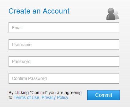 2556_11_09_16_57_44_Register_Account_for_MultCloud