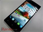 """รีวิว – I-mobile IQ X3 """"ทายาทเอ็กซ์รุ่นที่ 3″"""