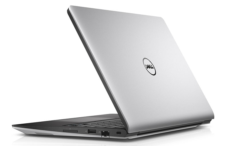 Inspiron-11-3000series-low