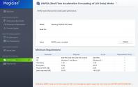 วิธีใช้ Samsung RAPID mode ให้ SSD ของคุณแรงทะลุ 1,000 MB/s