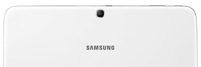 รีวิว - Samsung Galaxy Tab 3 จอ 10.1 นิ้ว (ตอนที่ 3)