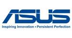 [PR] ASUS Zenfone Laser 5.5 นิ้ว (ZE550KL)  เน้นโฟกัสไว ให้ภาพสวยทุกสถานการณ์