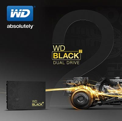 WD-Black2_PRN_2