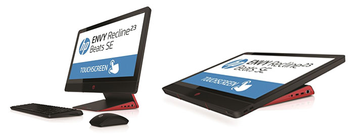 HP-ENVY-Recline23-TouchSmart-All-in-One-PC-Beats-Edition