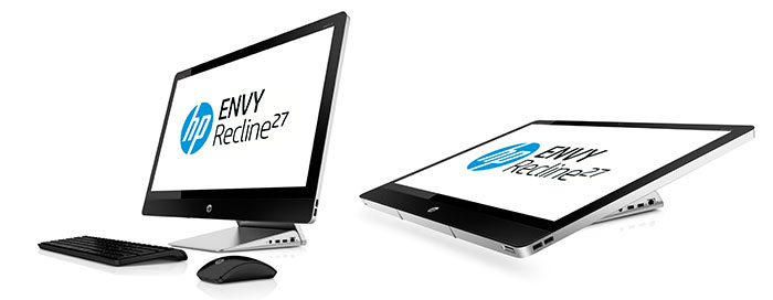 HP-ENVY-Recline27-TouchSmart-All-in-One-PC