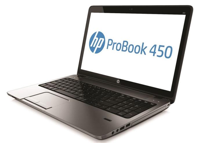 HP-ProBook-450-G1