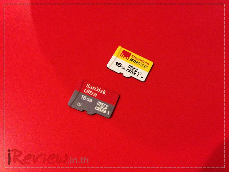 Review-micro-sdhc-Strontium (4)