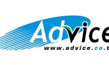 """[PR] Advice จัดโปรโมชั่นหลอดไฟ """"LEDSAVE""""ขนาด 7 วัตต์เพียงแพ็คละ 499 บาท"""