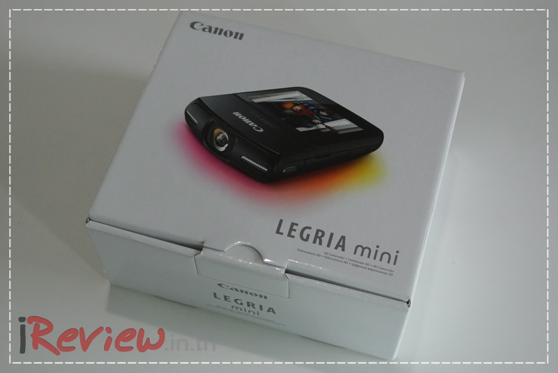 Review_Canon_Legria-mini (1)