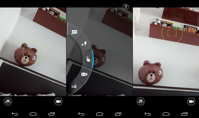 Screenshot-Motorola-G (4)