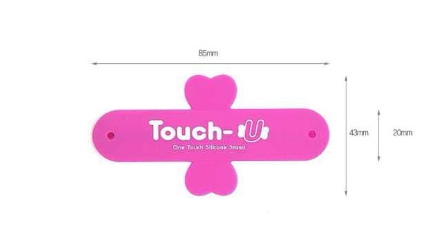Touch-U (3)