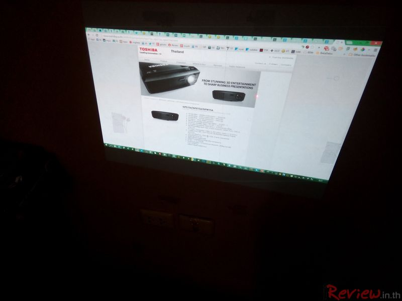 iReviewInTh_Toshiba_3DProjector_NPX15A-67