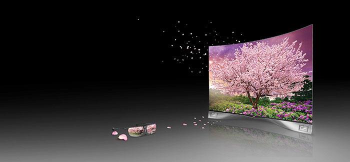 LG-OLED_SmartTV