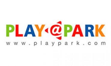 Playpark-Logo