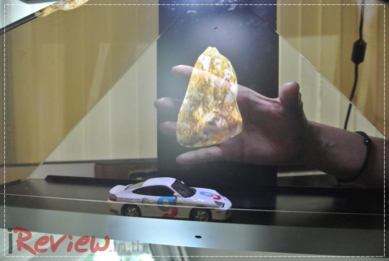 Review_Hologram-Display_DMI (14)
