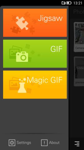 Screenshot_2014-03-02-13-21-27 (Custom)