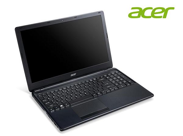 Acer-E1-572