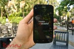 """พรีวิว – Huawei Ascend Y600 """"สองซิม หน้าจอ 5 นิ้ว ราคา 3,990 บาท"""""""