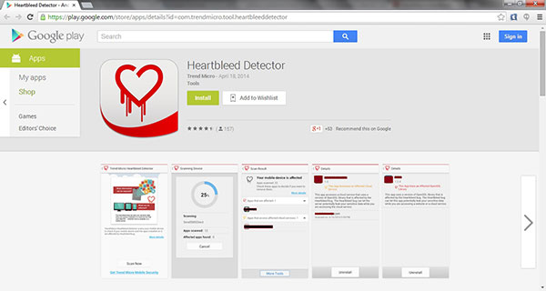 Trend-Micro-Heartbleed-Detector-Apps
