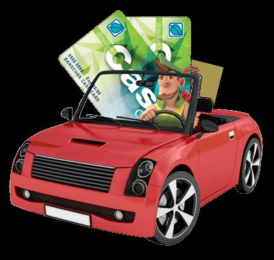 driving-free-songkran