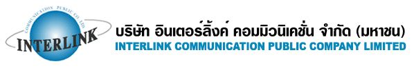Interlink communication Public Company Limited