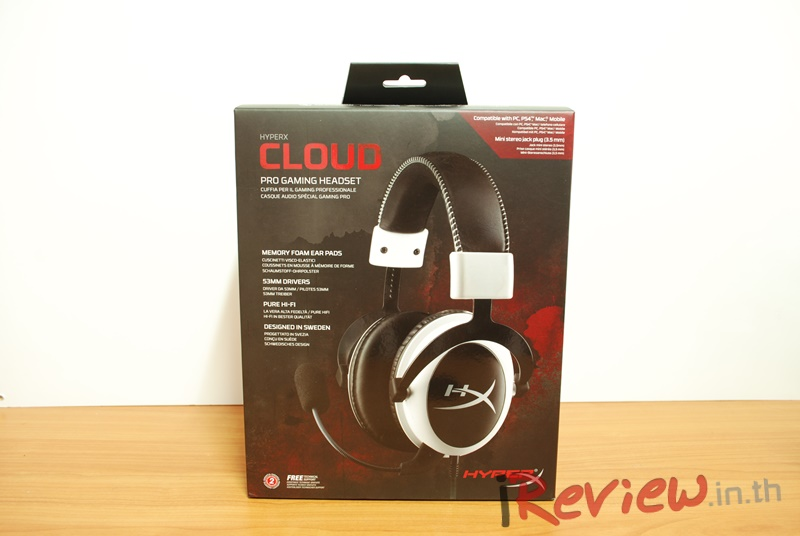 Kingston_HyperX_Cloud_Headset_03