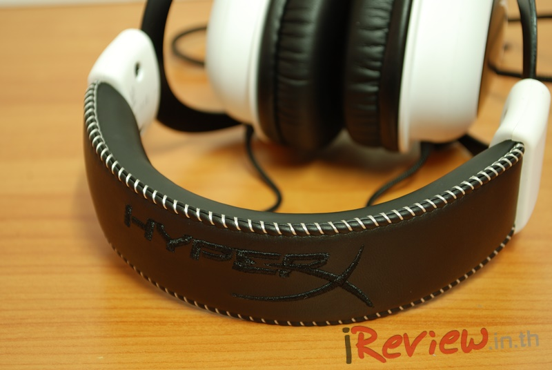 Kingston_HyperX_Cloud_Headset_09