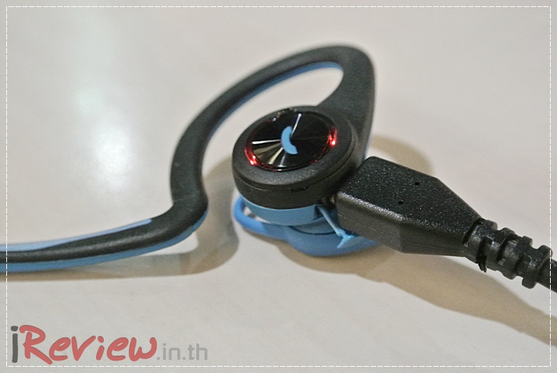 Review_Plantronics_BackBeat-FIT (14)